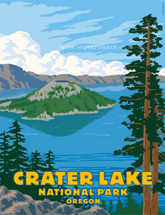 forney_craterLake_giclee