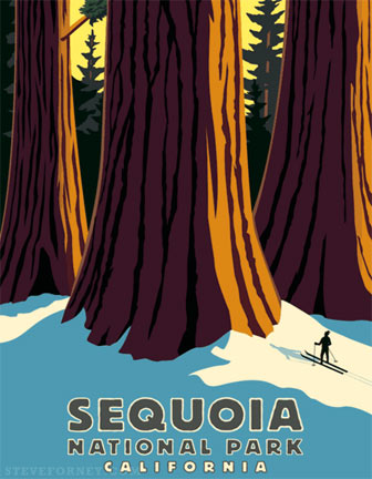 forney_sequoia_giclee